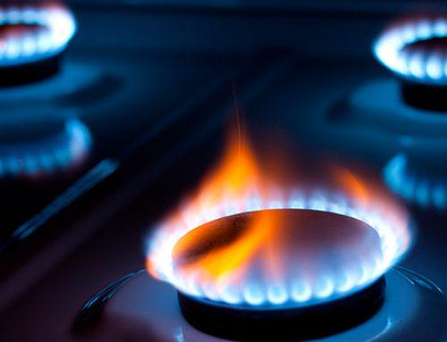 Призрак угарного газа бродит по нашим квартирам