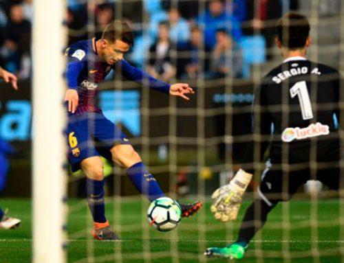 Чего ждать от нового испанского сезона?