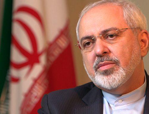 Иран обвинил США в подготовке госпереворота