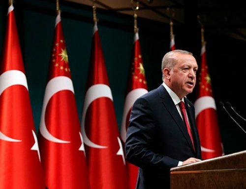 Почему Турция идет на досрочные выборы