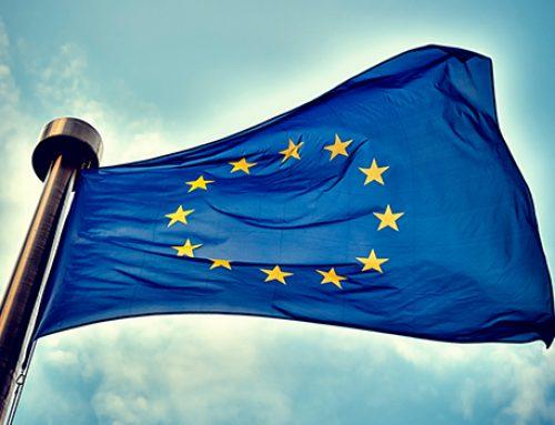 ЕС одобрил систему авторизации безвизового въезда для граждан третьих стран