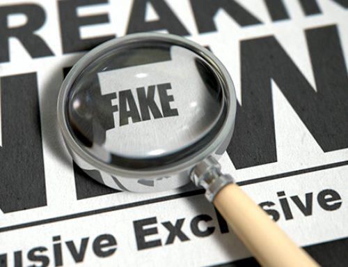 Дезинформация или пропаганда?