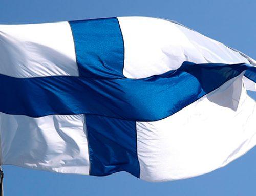 Финнам отменят безусловный доход от государства