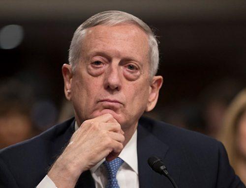 Пентагон против исключения Турции из программы F-35