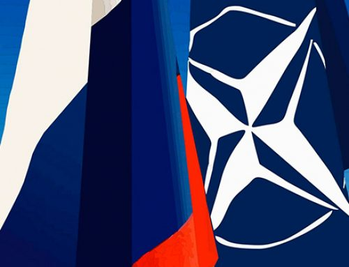 Представители НАТО и Генштаба России встретились в Баку