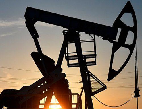 Прогнозы МЭА уронили цену нефти