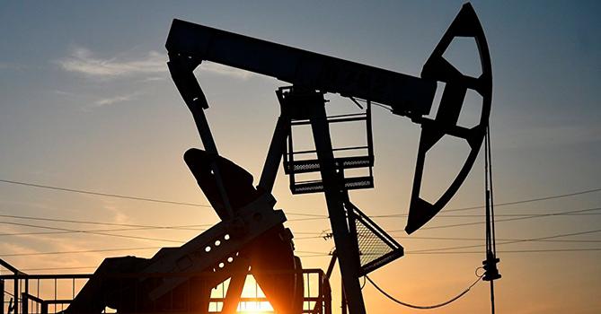 Цены нанефть стабилизировались
