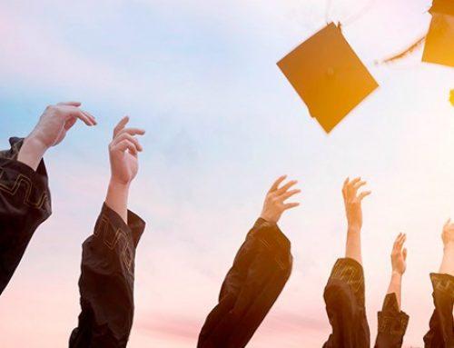 Эксперт: «Необходимо уделять внимание всем ступеням образования»
