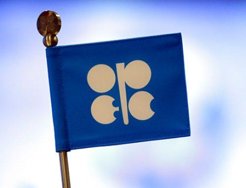 Министры энергетики стран ОПЕК собираются в Саудовской Аравии