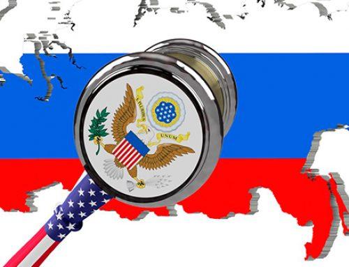 Санкции против России скажутся на экономике Азербайджана