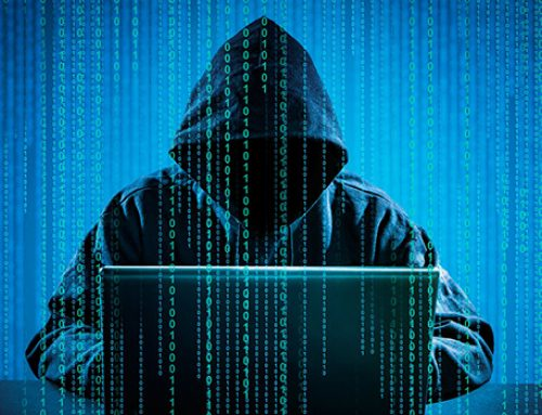 WSJ: Трамп отменил введенный Обамой свод правил по применению США кибератак