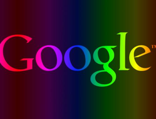 Google обвинили в слежке за своими пользователями через Safari