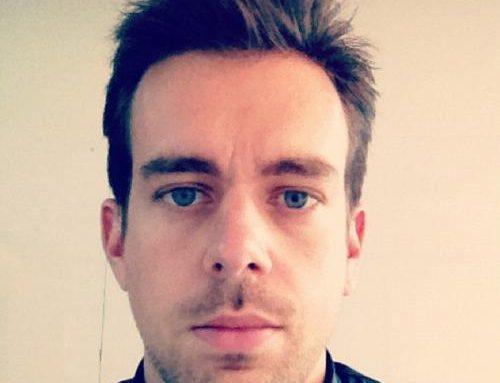 Основатель Twitter Джек Дорси отказался ради продуктивности от компьютера