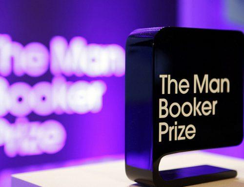 Пять лучших книг за 50 лет – Золотая Букеровская премия будет вручена в июле