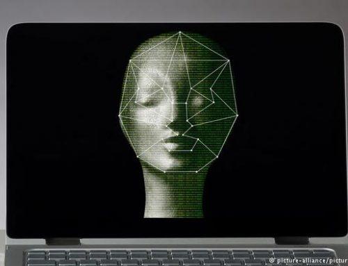 ЕС ужесточил правила защиты данных