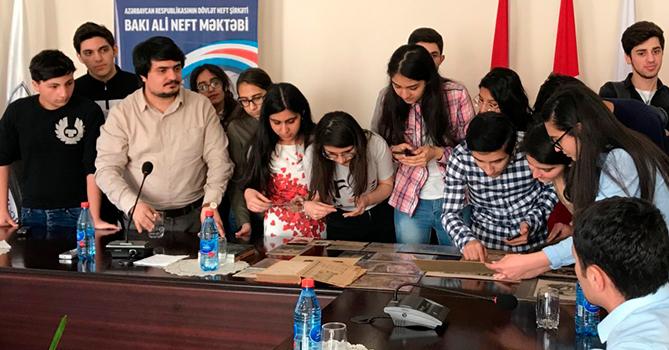 Парламент Азербайджана может собраться на особое совещание поКарабаху