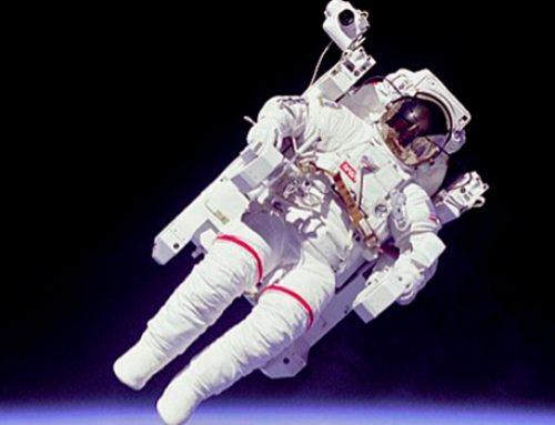 Турция планирует запустить собственную программу подготовки астронавтов