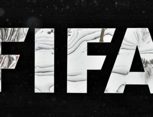 ФИФА рассматривает создание всемирной Лиги наций