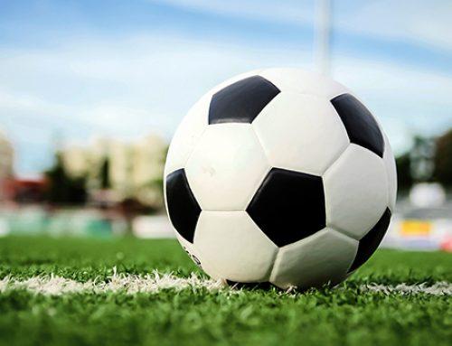 Трио могильщиков азербайджанского футбола: руководству АФФА пора на выход