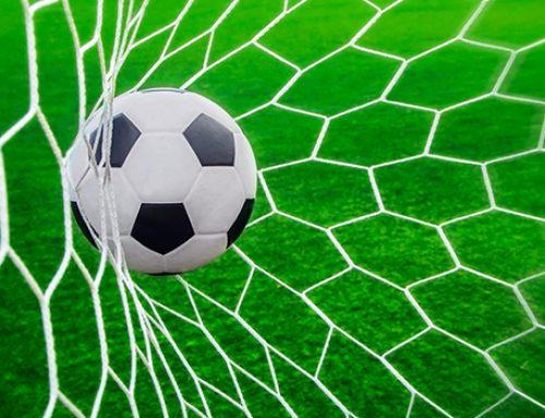 На матч Азербайджан-Косово можно попасть за 1 манат