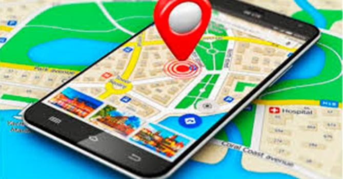 Выявлен новый способ мошенничества при помощи карт Google