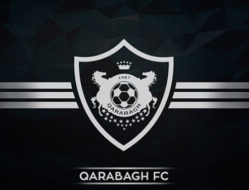 «Карабах» покинул Лигу чемпионов и продолжит  борьбу в Лиге Европы