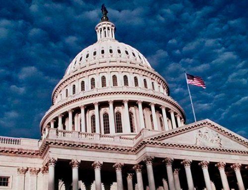 Конгресс США хочет запретить поставки Турции американского оружия