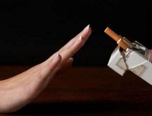 Ученые нашли лучший способ бросить курить