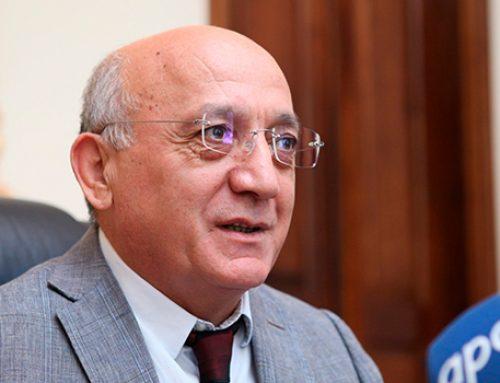 В Баку открывается Институт теологии