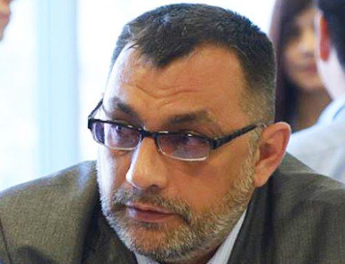 Без сотрудничества с движением Талибан решать вопросы в Афганистане попросту не получится