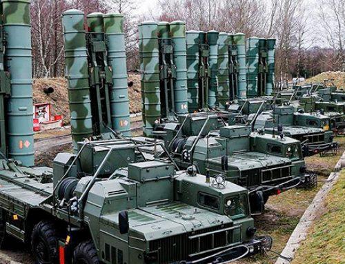 Путин: Давление на Турцию несправедливо