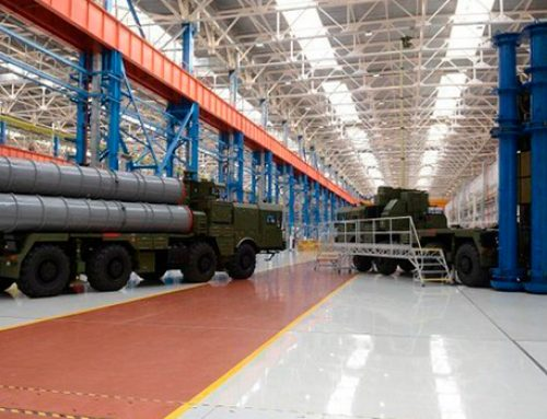 Россия провела ракетное испытание рекордной дальности