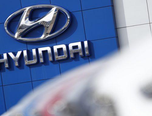 Hyundai Motor и Audi подписали соглашение о сотрудничестве
