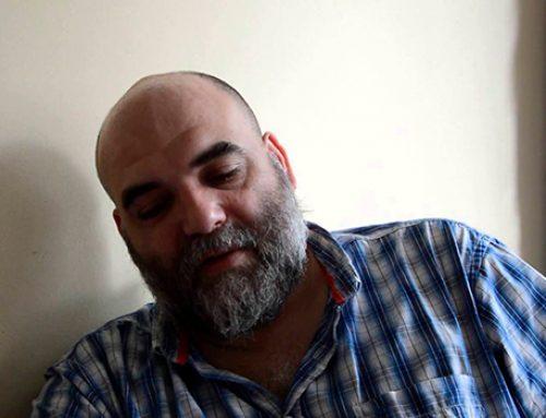 Убийство российских журналистов было спланировано заранее?
