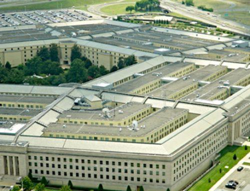 Пентагон опасается, что Турция передаст России информацию о F-35
