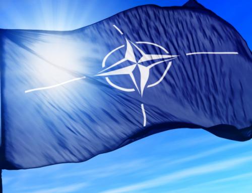 В следующем году Бельгия усилит «восточный фланг» НАТО
