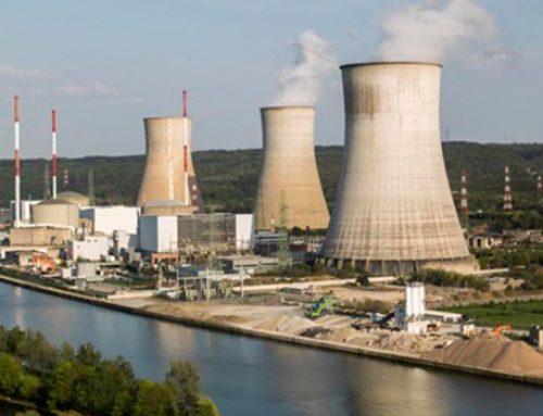 «Вопрос строительства АЭС именно в выстраивании политических отношений»