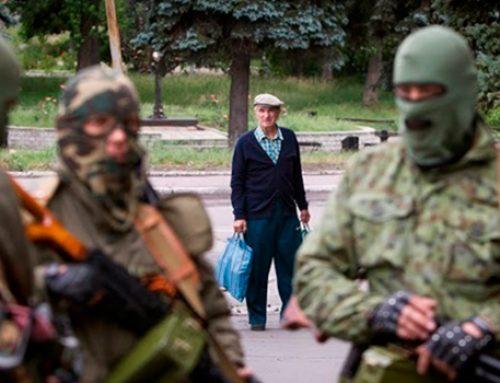 В Молдове обнаружили 56 человек, воевавших за т.н. ЛДНР