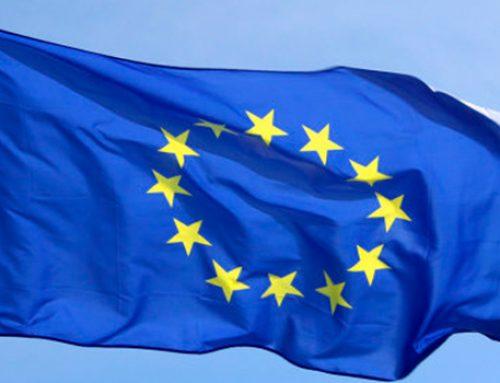Россия — главная угроза для ЕС