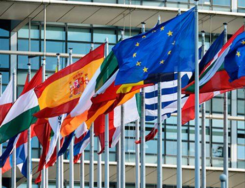Telegraph: переговорщики ЕС по Brexit опасаются, что их подслушали британские спецслужбы
