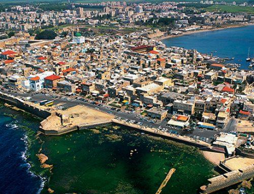 В Израиле в начале августа пройдет крупнейший оперный фестиваль