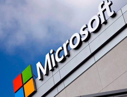 Microsoft пресекла попытки хакеров из РФ создать фейковые сайты в США