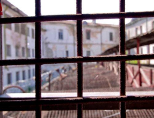 Упорный труд Минтруда: 11 лет и никакого результата