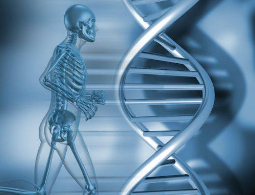 В США одобрили вмешательство в гены человека