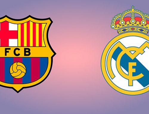 «Барселона» и «Реал» проведут матчи Ла Лиги в США и Канаде