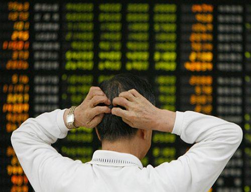Финансовый кризис в Турции ударил и по европейским банкам