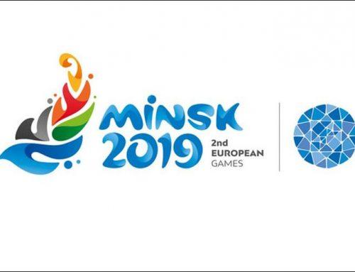 III Европейские игры могут пройти в России