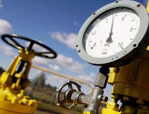 Берлин заинтересован в поставках азербайджанского газа