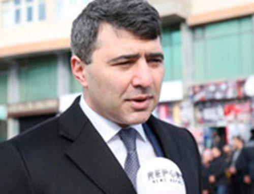 Министр: В следующем году в стране ожидается сбор 300 тысяч тонн хлопка