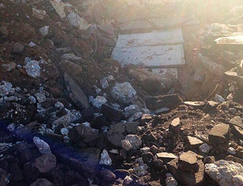 Число жертв землетрясения в Индонезии стремительно растет